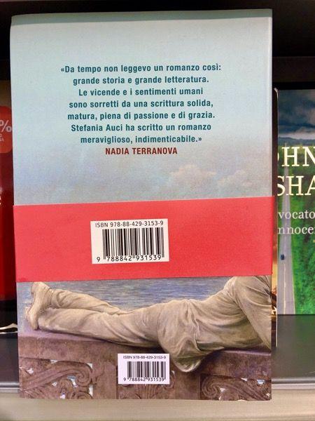 I leoni di Sicilia propozycja książki do czytania po włosku